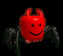 Evil Crawler