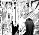 Chapter 263: Tōtsuki Academy: Rebirth