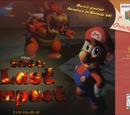 SM64: Last Impact