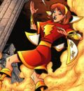 Mary Batson Magic of Shazam 003.jpg