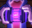 Energy Amplifier