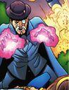 Vampire Burglar Magic of Shazam 001.jpg