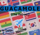 GUACAMOLE (The Reboot)