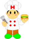 HD Peter Pepper by Shadowmancer1998.png