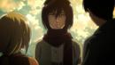 Mikasa confronts Eren and Historia.png