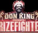 Don King (Video game series)