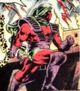 Yama (Microverse) (Earth-616) from Micronauts Vol 1 31 0001.jpg
