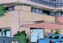 Hotel Fiesta from Punisher War Zone Vol 1 26 001.png