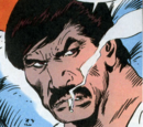 Javier Callador (Earth-616) from Punisher War Zone Vol 1 26 001.png