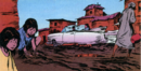 Puerto Dulce from Punisher War Zone Vol 1 26 001.png