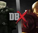 Dante vs Cloud