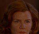 Martha Collins (DD)