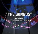 The Gumbus