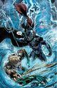 Ocean Master Prime Earth 002.jpg