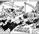 Τα Μοναδικά Σχέδια του Μπαρκς (1950)