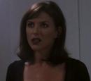 Kate McGrath (Kate's Addiction)