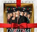 Christmas Eve (2015 film)