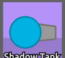 Shadow Tank (GellyPop)