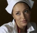 Sofia Bronislavovna (The Fugitive)