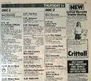 05 October 1978
