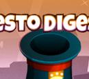Presto Digesto!/Appliances