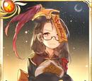Halloween Sima Qian