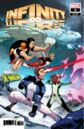 Infinity Wars Vol 1 5 Uncanny X-Men Variant.jpg