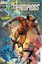 Champions Vol 2 26 Uncanny X-Men Variant.jpg