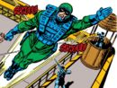 Todd Martin (Earth-616) from Avengers Vol 1 286 0002.jpg