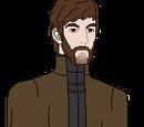Jason Wyngarde (NMU)