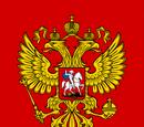Russia (Scenario: Operation 2100)