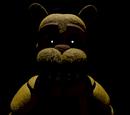 Fredbear (ATNAF)