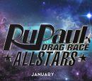 RuPaul's Drag Race All Stars (Season 4)