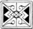 Clan Kurta