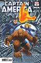 Captain America Vol 9 2 Return of the Fantastic Four Variant.jpg