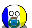 Montevidéuball