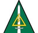 21st Rapid Incursion Squadron