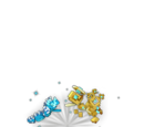 Dragon Allies Pack