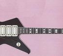1983 models