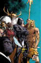 Avengers Vol 8 12 Textless.jpg