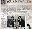 16 October 1972