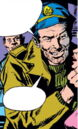 Scratcher Martin (Earth-616) from Tomb of Dracula Vol 1 18 0001.jpg