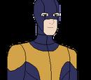 Hank McCoy (NMU)