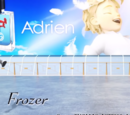 Frozer