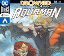 Aquaman Vol 8 41