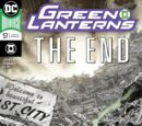 Green Lanterns Vol 1 57