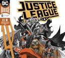 Justice League Vol 4 10