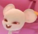 Kwami Rat