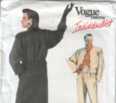 Vogue 1622 B