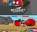 Republic of Chinaball